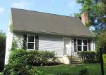 Bank Foreclosure for sale in Guilford 06437 WOODLAND RD - Property ID: 3271142538