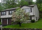 Foreclosed Home ID: 03271145156
