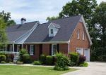 Bank Foreclosure for sale in Loganville 30052 CONFEDERATE PL - Property ID: 3271459632