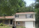 Bank Foreclosure for sale in Conyers 30012 COUNTRY LANE WAY NE - Property ID: 3271509559