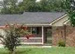 Bank Foreclosure for sale in Rincon 31326 BARRINGTON CIR - Property ID: 3271684303