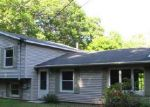 Foreclosed Home ID: 03273590369
