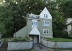 Bank Foreclosure for sale in Southbridge 1550 MARCY ST - Property ID: 3273831704