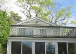 Bank Foreclosure for sale in Plymouth 02360 SMALAND LN - Property ID: 3273872427