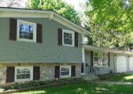 Bank Foreclosure for sale in Battle Creek 49015 MORNINGSIDE DR - Property ID: 3273940310