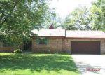 Bank Foreclosure for sale in Battle Creek 49015 S LA VISTA BLVD - Property ID: 3273950836