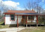 Bank Foreclosure for sale in Commerce Township 48382 NEWTON RD - Property ID: 3274251722