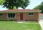 Foreclosed Home ID: 03274282821