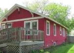 Bank Foreclosure for sale in Muskegon 49441 CROWLEY ST - Property ID: 3274318728