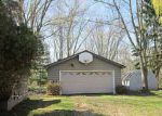 Bank Foreclosure for sale in Grand Ledge 48837 WILLOW HWY - Property ID: 3274442675