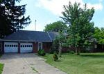 Bank Foreclosure for sale in Grand Ledge 48837 E GRAND LEDGE HWY - Property ID: 3274516691