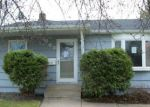 Foreclosed Home ID: 03274706774