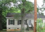Bank Foreclosure for sale in Marshville 28103 BOST ST - Property ID: 3275360216