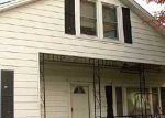 Bank Foreclosure for sale in Gastonia 28056 GOBLE ST - Property ID: 3275387380