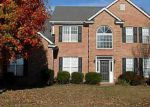 Bank Foreclosure for sale in Huntersville 28078 SWEETFIELD DR - Property ID: 3275445635