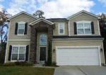 Bank Foreclosure for sale in Rock Hill 29730 CAMPCREEK PL - Property ID: 3275567383
