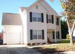 Bank Foreclosure for sale in Huntersville 28078 LESLIE BROOK RD - Property ID: 3275578783