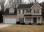 Bank Foreclosure for sale in Linwood 27299 CARRIAGE LN - Property ID: 3275603743