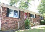 Bank Foreclosure for sale in Gastonia 28056 WEDGEWOOD DR - Property ID: 3275604167