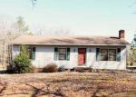 Bank Foreclosure for sale in Wadesboro 28170 LAKEVIEW DR - Property ID: 3275632195