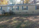Bank Foreclosure for sale in Monroe 28110 DUSTY HOLLOW RD - Property ID: 3275635714