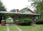 Bank Foreclosure for sale in Monroe 28110 SECREST SHORTCUT RD - Property ID: 3275645792