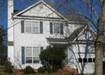 Bank Foreclosure for sale in Charlotte 28215 BRAMPTON DR - Property ID: 3275648861
