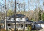 Bank Foreclosure for sale in Gainesville 30506 ED DODD TRL - Property ID: 3275708414