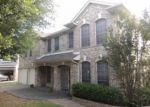 Bank Foreclosure for sale in Austin 78727 BAYFIELD DR - Property ID: 3276571668