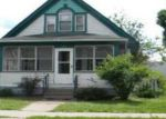 Foreclosed Home ID: 03276894447