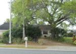 Bank Foreclosure for sale in Venice 34285 CENTER RD - Property ID: 3277215484
