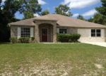 Bank Foreclosure for sale in Deltona 32738 HALLOW DR - Property ID: 3279364627