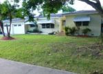 Bank Foreclosure for sale in Homestead 33030 NE 11TH ST - Property ID: 3282949439