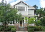 Bank Foreclosure for sale in Jacksonville 32206 WALNUT ST - Property ID: 3283062435