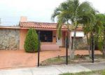 Bank Foreclosure for sale in Miami 33165 SW 99TH AVE - Property ID: 3283285813