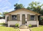 Bank Foreclosure for sale in Jacksonville 32206 E 9TH ST - Property ID: 3283513103