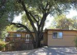 Bank Foreclosure for sale in Sonora 95370 ROCKRIDGE WAY - Property ID: 3284197220