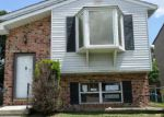 Bank Foreclosure for sale in Glen Burnie 21061 ROSELLO PL - Property ID: 3284511698