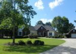 Bank Foreclosure for sale in Macon 31216 CHRISWOOD DR - Property ID: 3284992589
