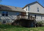 Bank Foreclosure for sale in Fort Washington 20744 SWAN CREEK RD - Property ID: 3285113467