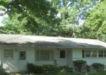 Bank Foreclosure for sale in Fort Washington 20744 ARTHUR DR E - Property ID: 3285216389