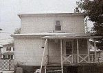 Bank Foreclosure for sale in Essex 21221 HELENA AVE - Property ID: 3285670570