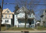 Foreclosed Home ID: 03285682845