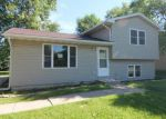 Bank Foreclosure for sale in Altoona 50009 3RD ST SW - Property ID: 3285786186