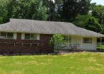 Bank Foreclosure for sale in Ozark 36360 MORGAN LN - Property ID: 3286088397