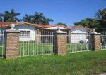 Bank Foreclosure for sale in Miami 33167 NW 115TH ST - Property ID: 3286176882