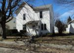 Bank Foreclosure for sale in Shelby 44875 PARK AVE - Property ID: 3287365980