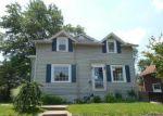 Bank Foreclosure for sale in Massillon 44646 OHIO AVE NE - Property ID: 3287462767