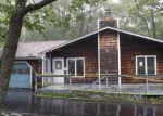 Bank Foreclosure for sale in Bushkill 18324 POCONO BLVD - Property ID: 3287863960
