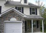 Foreclosed Home ID: 03287927902